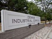 Dennis Industrial