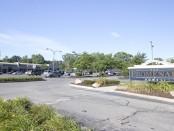 Howell Plaza