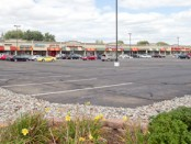 Trenton Shopping Center