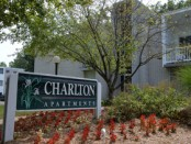 Charlton Apartments