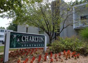 Charlton Apartments