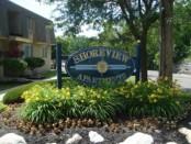 Shoreview Apartments